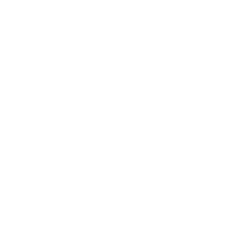 prairie athletic club wi s largest health fitness club