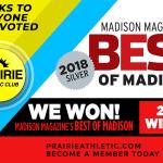 best-of-madison-magazine-wi