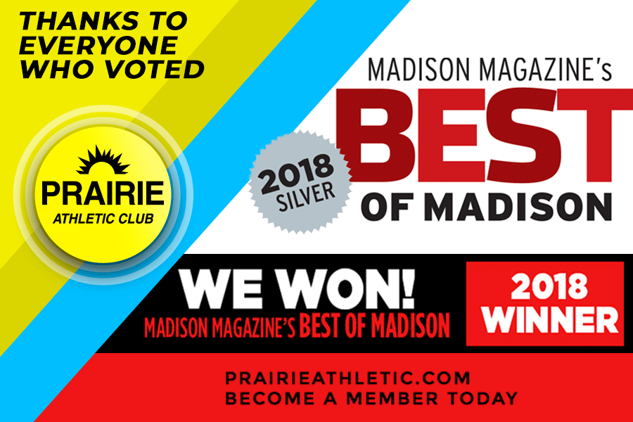 best-of-madison-magazine-wi