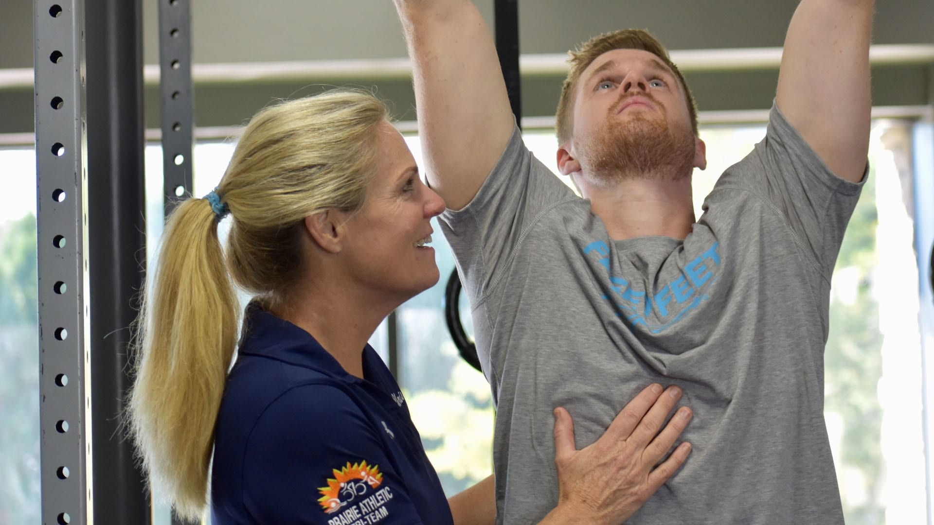 Beth-Pringle-Endurance-Trainer-PAC