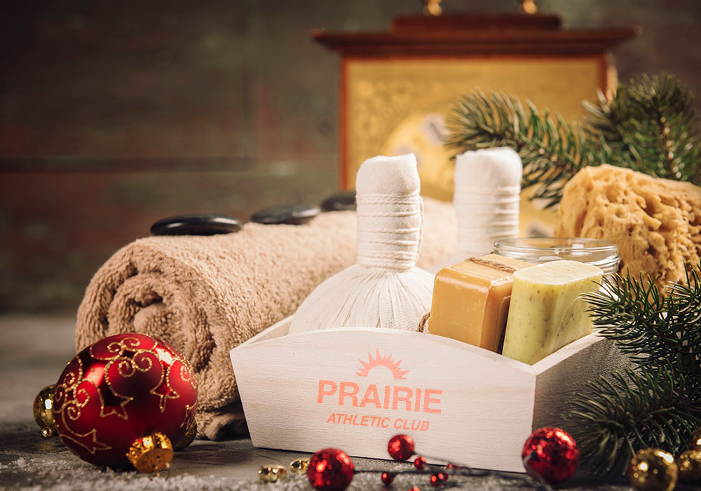 Prairie-Athletic-Club-Spa-Services