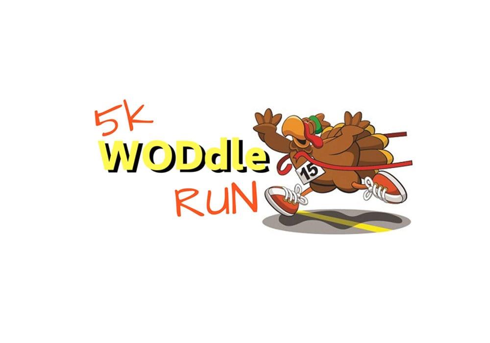 Prairie-Athletic-Club-5k-WODle-Run-2018