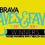 Prairie-Athletic-Club-Brava-Magazine-Favorite-Gym-Health-Club