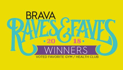 Prairie-Athletic-Club-Brava-Magazine-Favorite-Gym-Health-Club