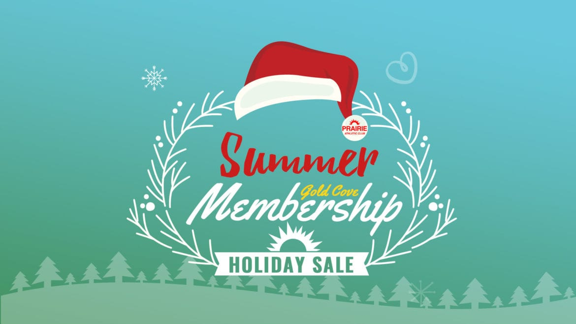 Prairie-Athletic-Club-Summer-Membership-Holiday-Sale