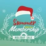 Prairie-Athletic-Club-Summer-Membership-Holiday-Sale