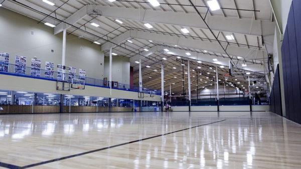 Prairie-Athletic-Club-Sun-Prairie-Basketball-Instruction