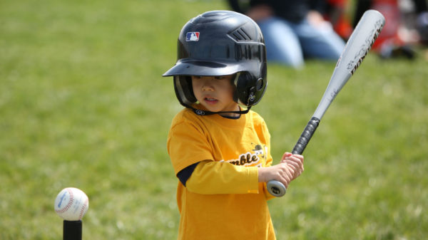 Prairie-Athletic-Club-Sun-Prairie-Youth-Baseball-T-Ball