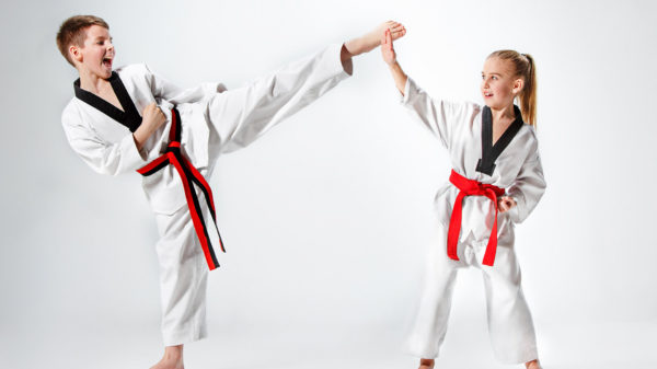 Prairie-Athletic-Club-Sun-Prairie-Youth-Martial-Arts
