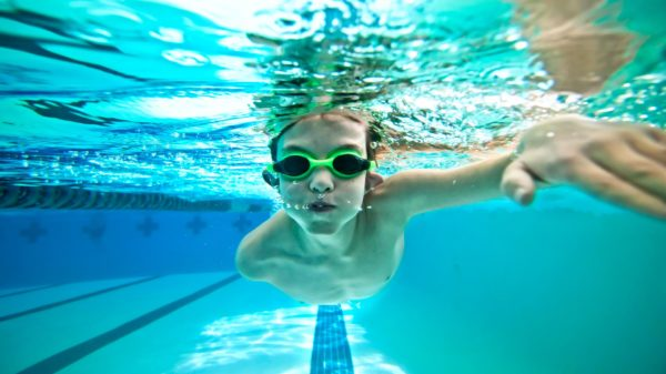 Prairie-Athletic-Club-Sun-Prairie-Youth-Swimming-Lessons-7