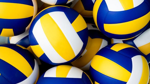 Prairie-Athletic-Club-Sun-Prairie-Youth-Volleyball-Play