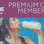 PAC-Premium_Class-Membership-On-Sale-Now