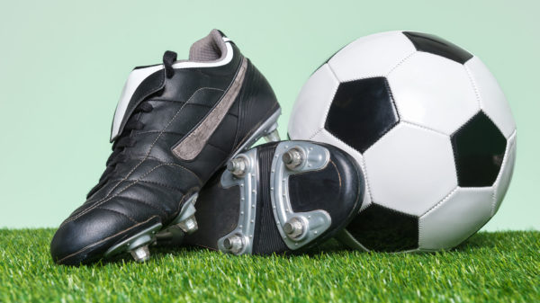 Prairie-Athletic-Club-Youth-Indoor-Soccer-League