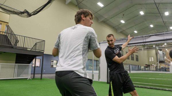 Prairie-Athletic-Club-ESP-Elite-Sports-Performance-3