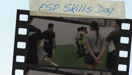 Prairie-Athletic-Club-ESP-Elite-Sports-Performance-5