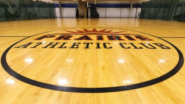 Prairie-Athletic-Club-Facility-Rentals-Basketball-Courts