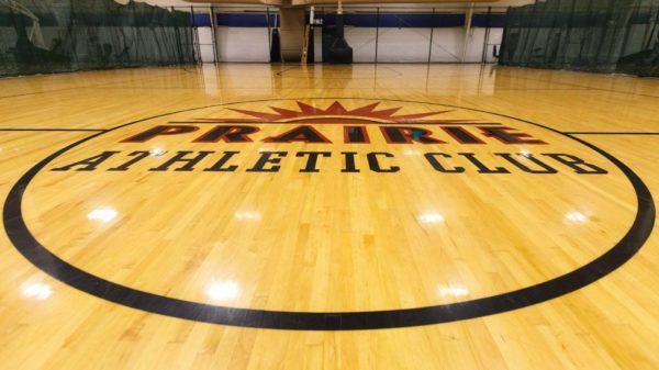 Prairie-Athletic-Club-Facility-Rentals-Basketball-Courts