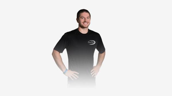 Prairie-Athletic-Club-Personal-Training-Tyler-Mercier