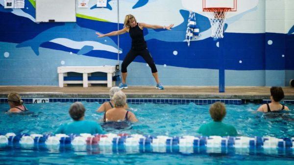 Prairie-Athletic-Club-Sun-Prairie-Aqua-Circuit-Tabata