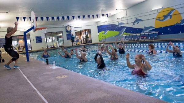 Prairie-Athletic-Club-Sun-Prairie-Aqua-Zumba