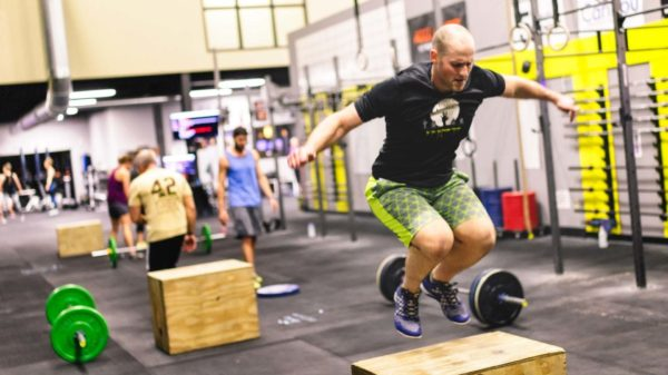 Prairie-Athletic-Club-Sun-Prairie-Crossfit-Vultus-1
