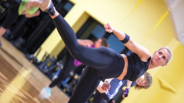 Prairie-Athletic-Club-Sun-Prairie-Group-Fitness-Classes-Body-Combat