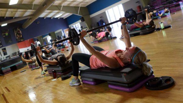Prairie-Athletic-Club-Sun-Prairie-Group-Fitness-Classes-Body-Pump