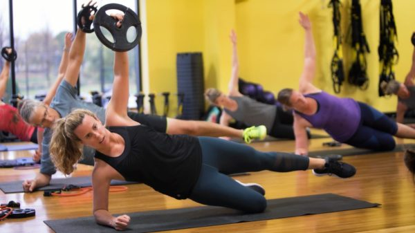 Prairie-Athletic-Club-Sun-Prairie-Group-Fitness-Classes-CXWORX