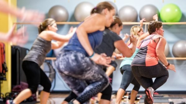 Prairie-Athletic-Club-Sun-Prairie-Group-Fitness-Classes-Les-Mills-3