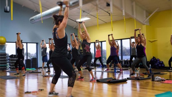 Prairie-Athletic-Club-Sun-Prairie-Group-Fitness-Classes-Les-Mills