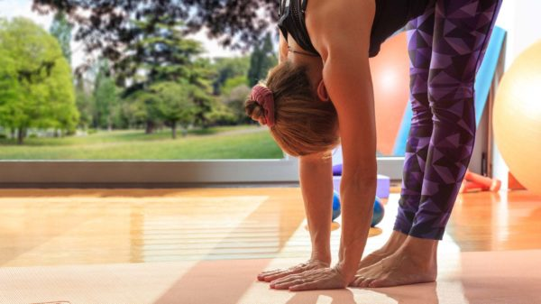 Prairie-Athletic-Club-Sun-Prairie-Group-Fitness-Classes-Pilates-Mat