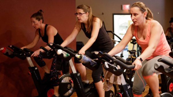 Prairie-Athletic-Club-Sun-Prairie-Group-Fitness-Classes-RPM-Cycling