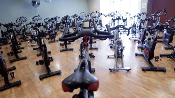 Prairie-Athletic-Club-Sun-Prairie-Group-Fitness-Classes-Sprint