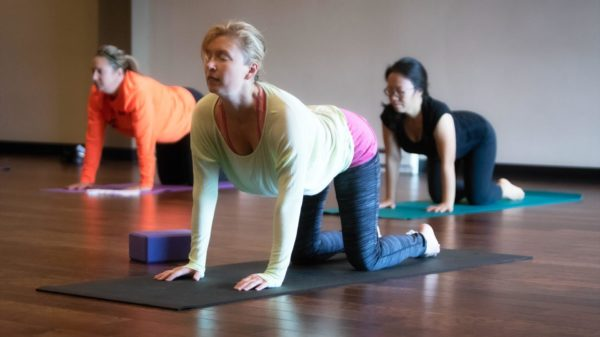 Prairie-Athletic-Club-Sun-Prairie-Group-Fitness-Classes-Yoga-Slow-Flow