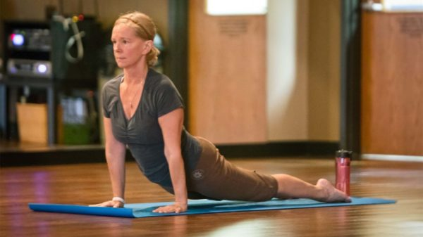 Prairie-Athletic-Club-Sun-Prairie-Group-Fitness-Classes-Yoga-Yin
