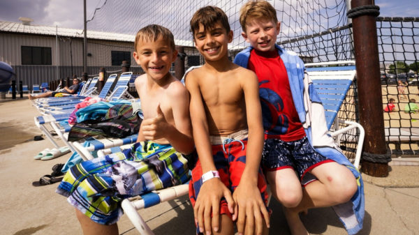 Prairie-Athletic-Club-Sun-Prairie-Kids-Parties-Sunsational