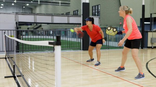 Prairie-Athletic-Club-Sun-Prairie-Pickleball-Open-Play