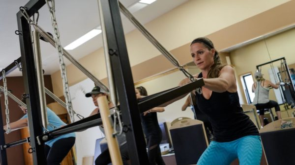 Prairie-Athletic-Club-Sun-Prairie-Pilates-Reformer-2