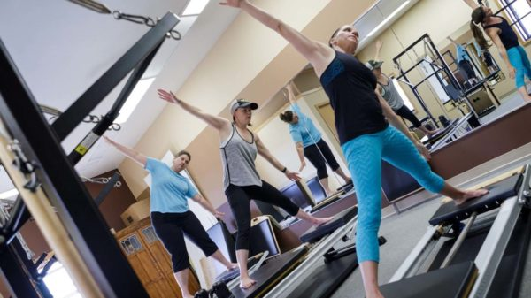 Prairie-Athletic-Club-Sun-Prairie-Pilates-Reformer-Mindbody-Schedule