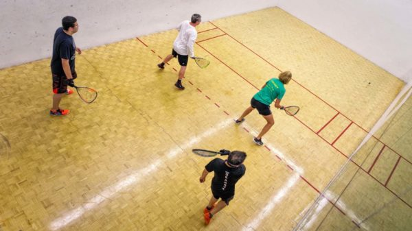 Prairie-Athletic-Club-Sun-Prairie-Racquetball-3