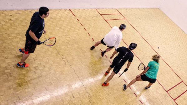 Prairie-Athletic-Club-Sun-Prairie-Racquetball-4