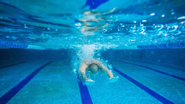 Prairie-Athletic-Club-Sun-Prairie-Swimming-Adult-Technique-Stroke