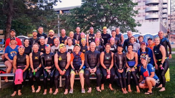 Prairie-Athletic-Club-Sun-Prairie-Tri-Group-Mindbody-Schedule