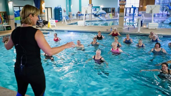Prairie-Athletic-Club-Warm-Water-Pool-Programs-Ai-Chi-Class