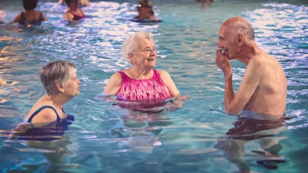 Prairie-Athletic-Club-Warm-Water-Pool-Programs-Arthritis-Foundation-Aquatic-AFAP-1
