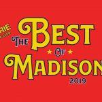 Prairie-Athletic-Club-Won-Best-Of-Madison-2019