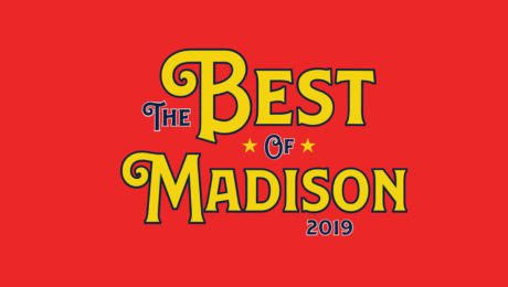 Prairie-Athletic-Club-Won-Best-Of-Madison-2019