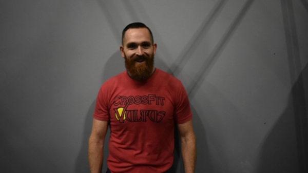 Prairie-Athletic-Club-CrossFit-Coach-Clay