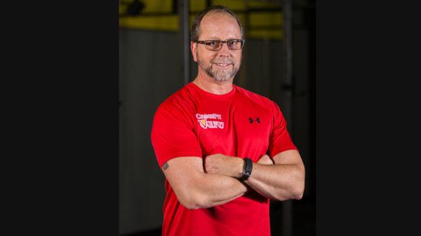 Prairie-Athletic-Club-CrossFit-Coach-Don