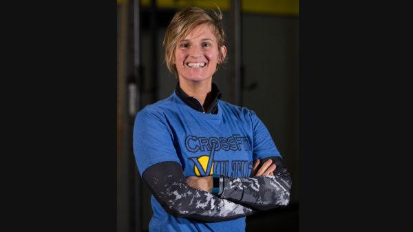 Prairie-Athletic-Club-CrossFit-Coach-Kinga